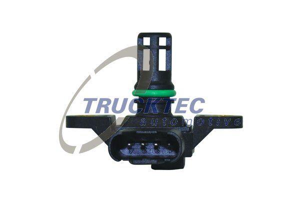 TRUCKTEC AUTOMOTIVE Sensor, Ladedruck 08.17.045