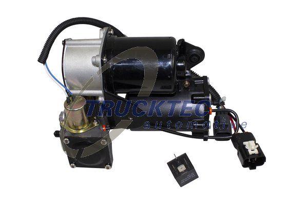 TRUCKTEC AUTOMOTIVE: Original Kompressor, Druckluftanlage 22.30.012 ()