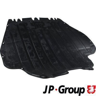 OE Original Motor- / Unterfahrschutz 1181300100 JP GROUP