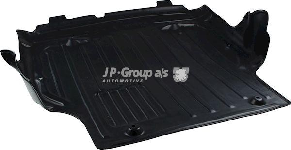 OE Original Motor- / Unterfahrschutz 1181301800 JP GROUP