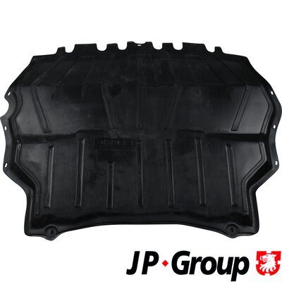 OE Original Motor- / Unterfahrschutz 1181303000 JP GROUP