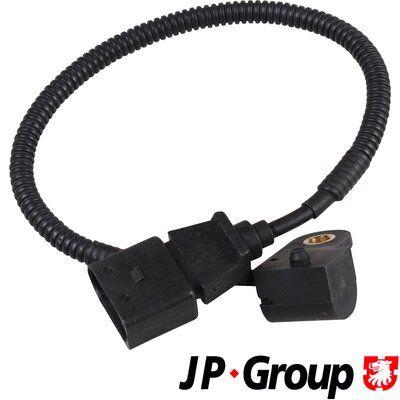 Nockenwellensensor JP GROUP 1194200500