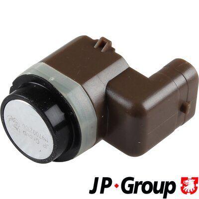 JP GROUP | Sensor, Einparkhilfe 1197500400