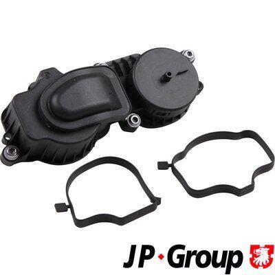 Обезвъздушаване 1416000800 JP GROUP — само нови детайли