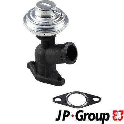 EGR JP GROUP 3119900200