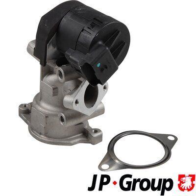 Abgasrückführungsventil JP GROUP 3119900300