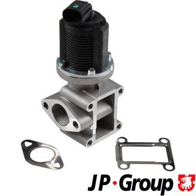 JP GROUP AGR-Ventil 3319900300