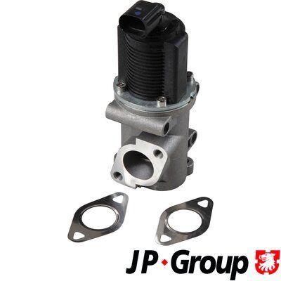 OE Original AGR Ventil 3319900500 JP GROUP