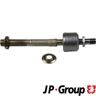 JP GROUP Axialgelenk, Spurstange 3444501100