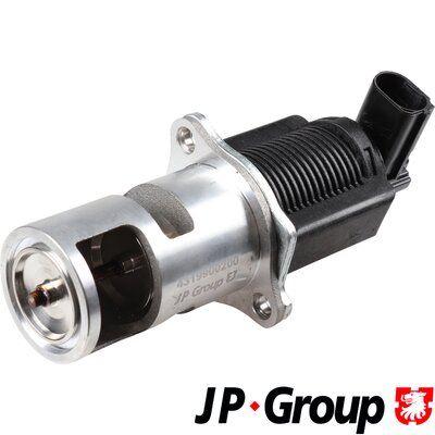 JP GROUP AGR-Ventil 4319900200