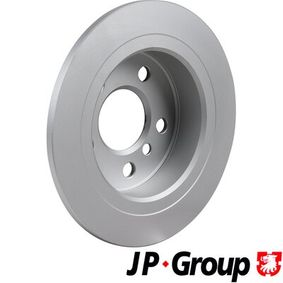 6063200200 Bremsscheiben JP GROUP JP GROUP 6063200200 - Große Auswahl - stark reduziert