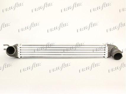 FRIGAIR: Original Turbokühler 0702.3017 ()