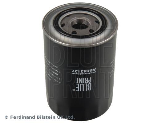 BLUE PRINT Ölfilter ADC42127
