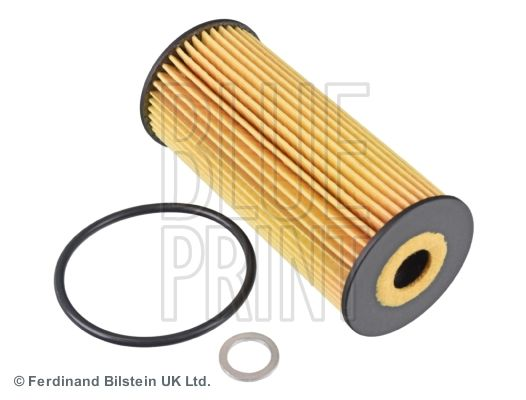 Buy original Oil filter BLUE PRINT ADG02168