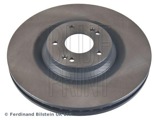Bremsscheibe BLUE PRINT ADG043246 Bewertungen