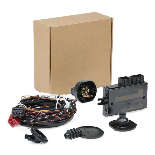 Original Zavesne zarizeni 321600300107 Škoda