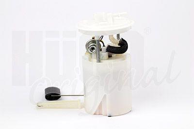Original JAGUAR Benzinpumpe 133530