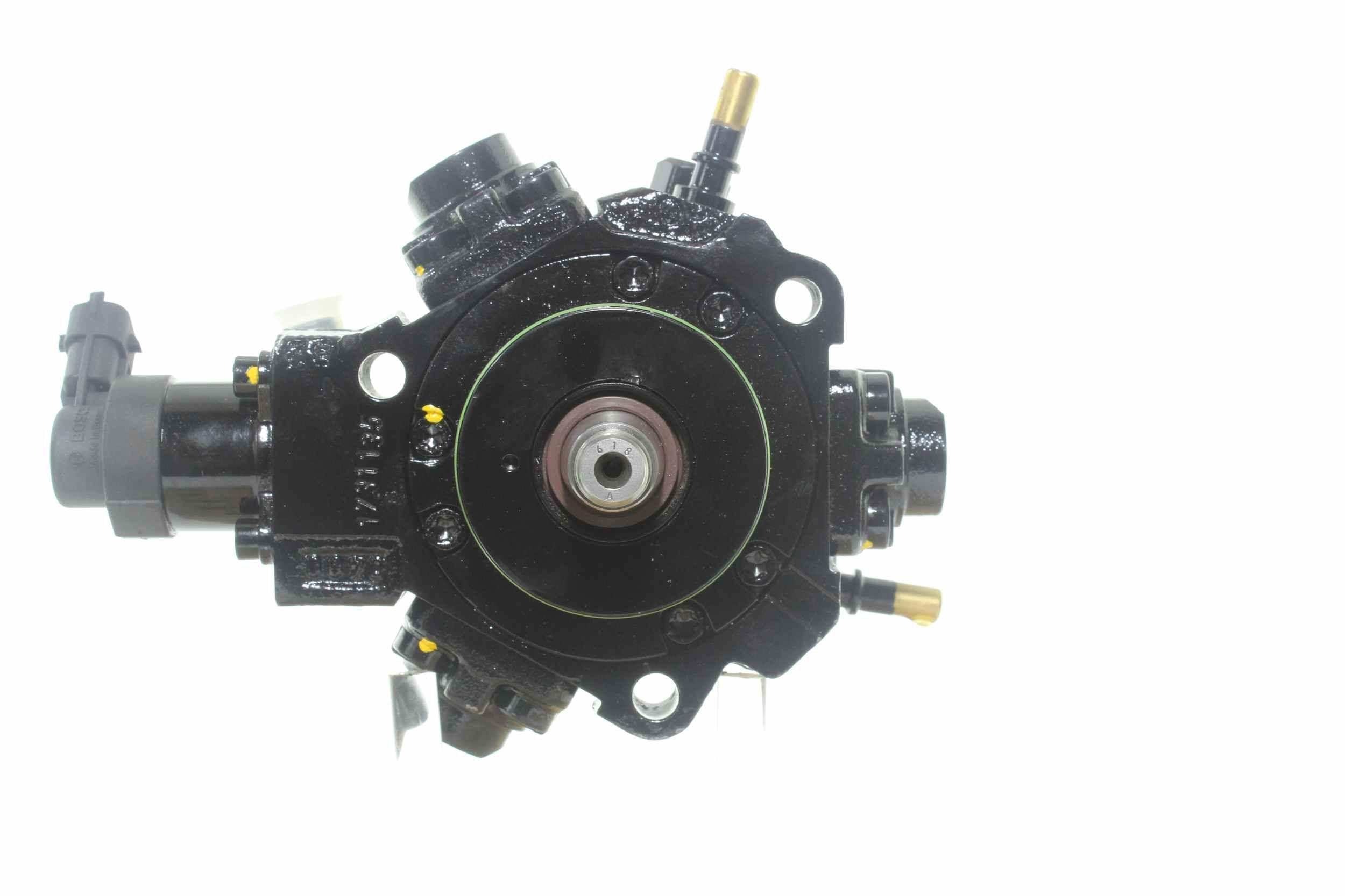 NISSAN 200SX Hochdruckpumpe - Original ALANKO 11975041