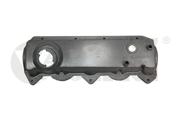 VIKA: Original Zylinderkopfhaube 11030221501 ()