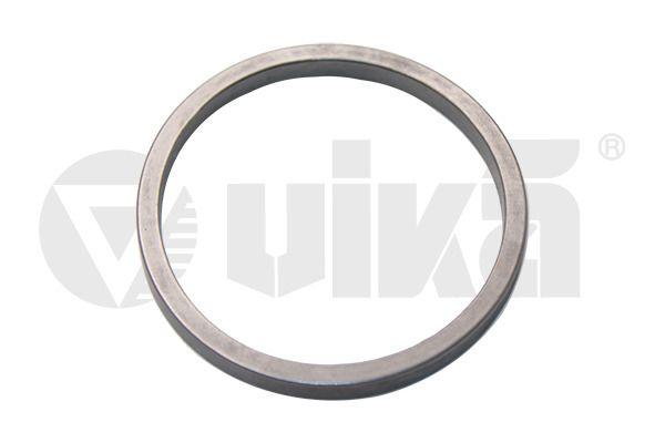 MINI Coupe Dichtring, Kühlmittelrohrleitung - Original VIKA 11171699301