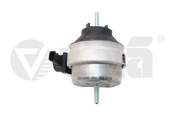 Motoraufhängung VIKA 11990254101