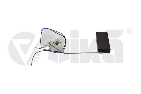 Sensor Kraftstoffvorrat 19190044501 rund um die Uhr online kaufen
