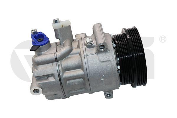 VIKA Klimakompressor 28200883101