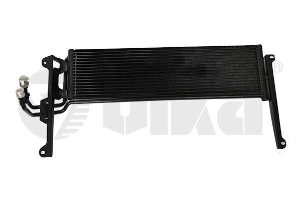 VIKA: Original Getriebeölkühler 33171431901 ()
