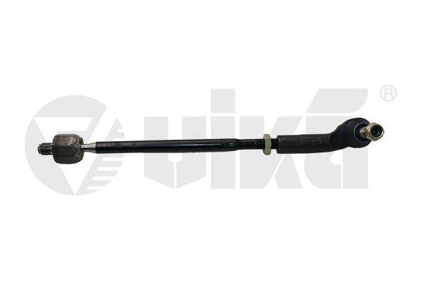 Volkswagen POLO 2014 Steering rod VIKA 44230041801: Right