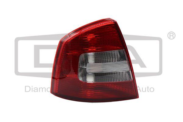 Buy original Back lights DPA 89450875302