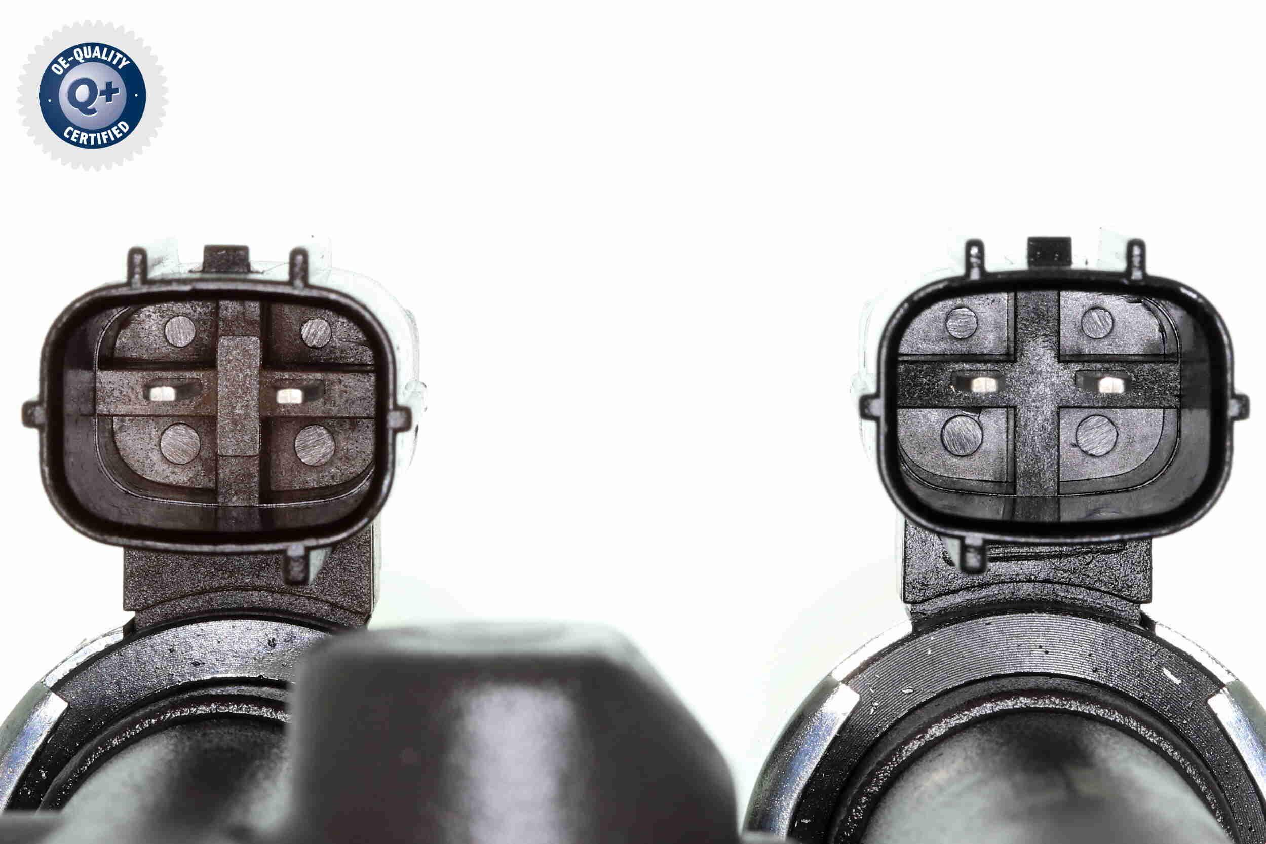 ACKOJA   Schaltventil, Automatikgetriebe A26-77-0004