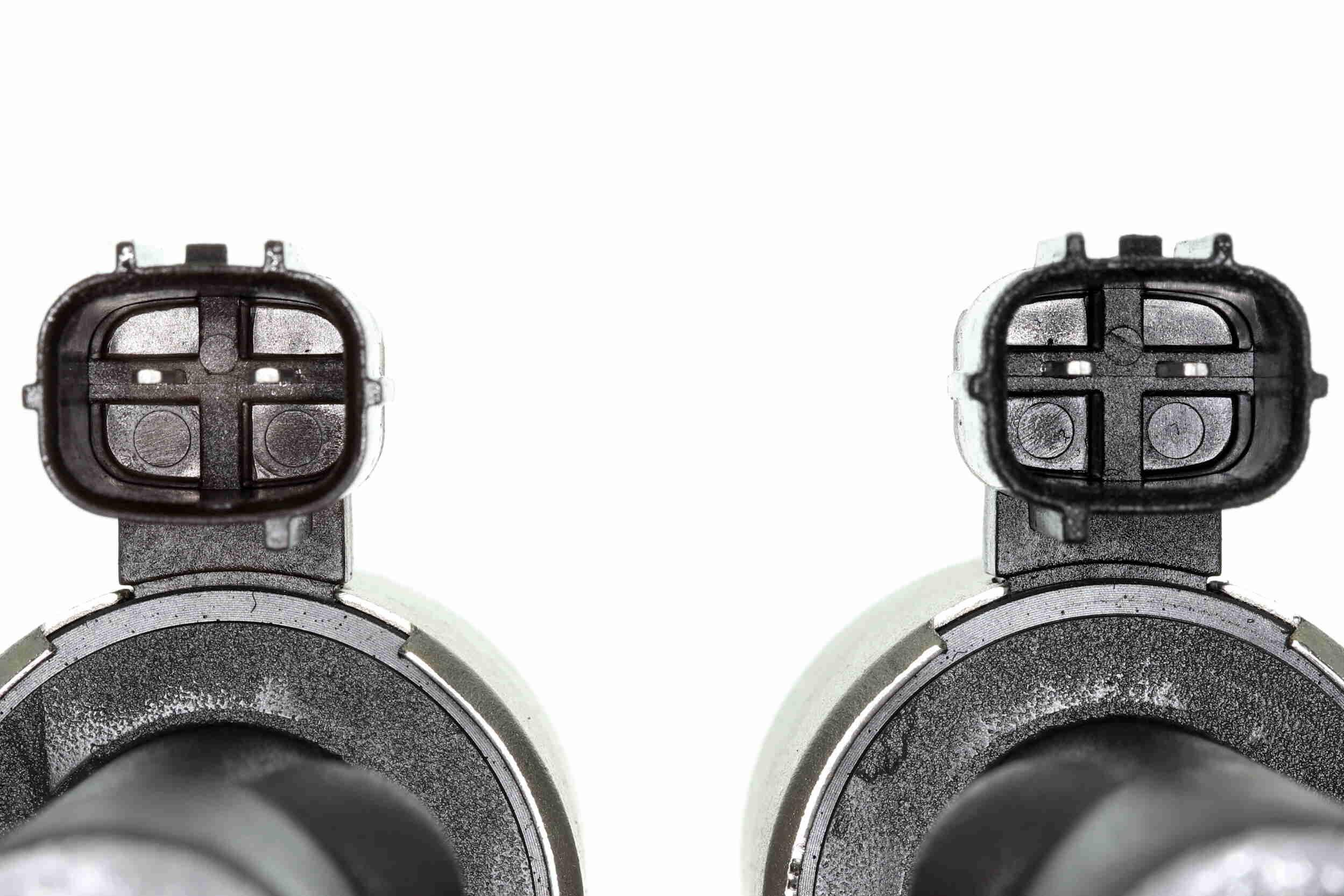 ACKOJA | Schaltventil, Automatikgetriebe A26-77-0007