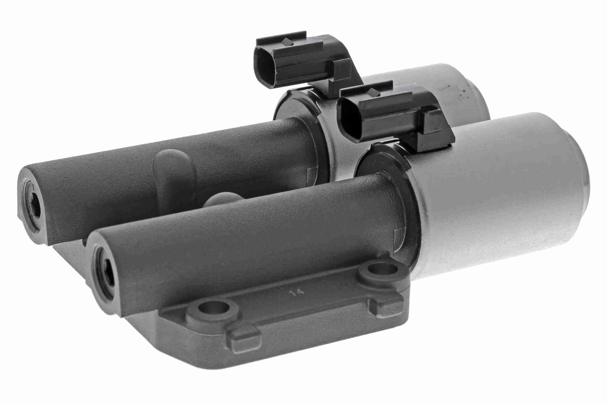 A26-77-0008 ACKOJA Schaltventil, Automatikgetriebe A26-77-0008 günstig kaufen