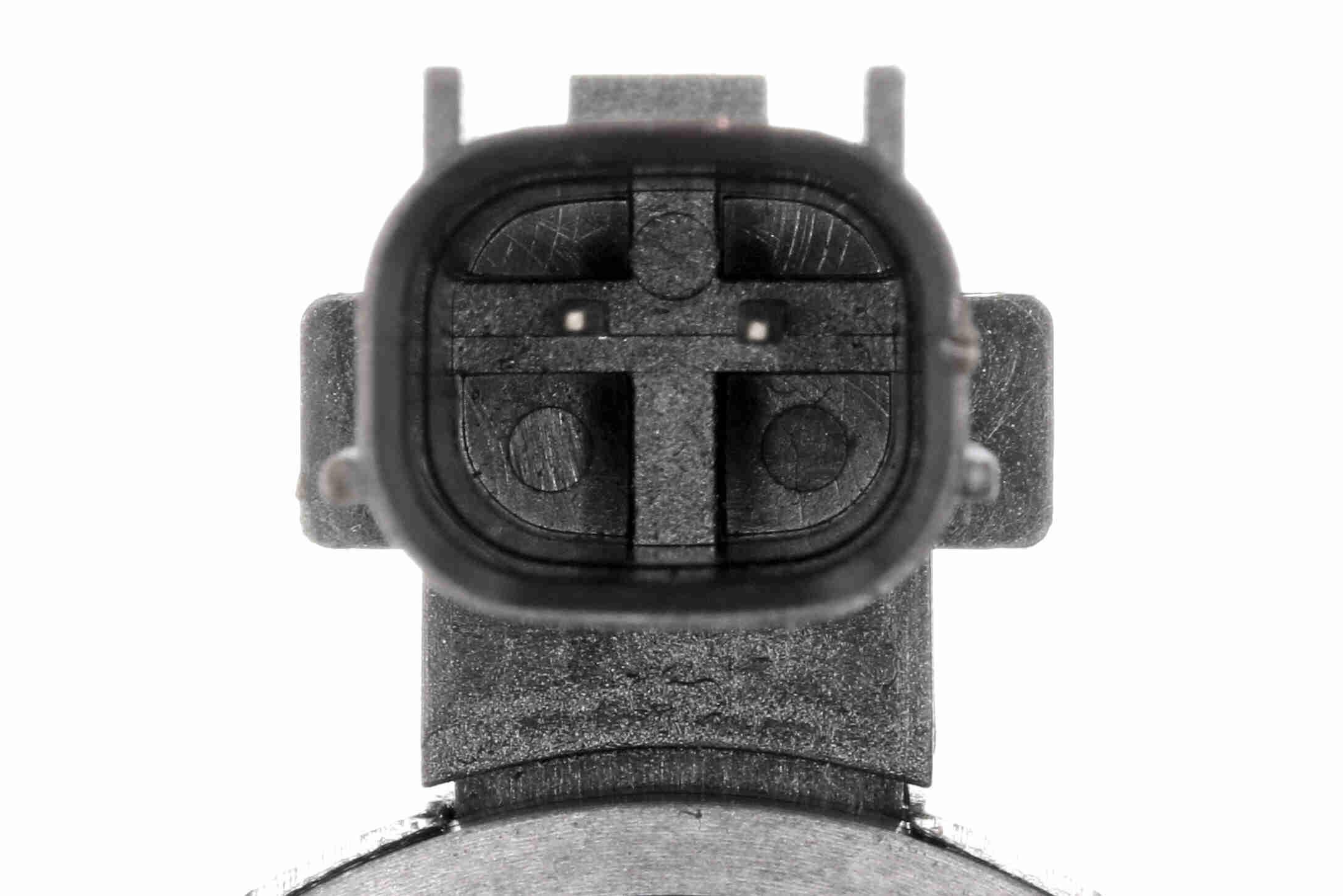 ACKOJA | Schaltventil, Automatikgetriebe A26-77-0008