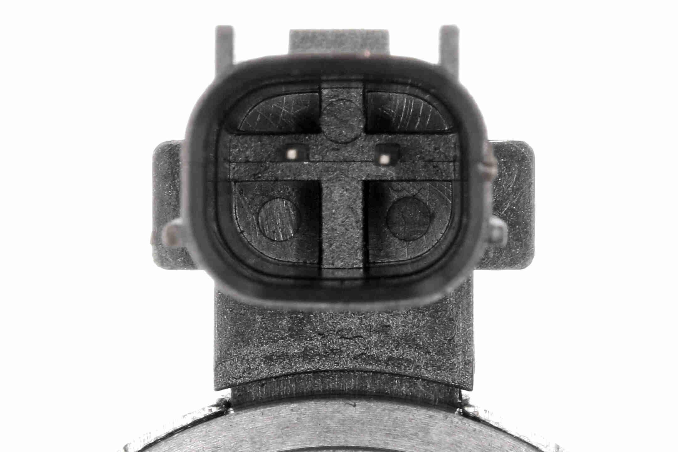 A26770008 Schaltventil, Automatikgetriebe Original ACKOJA Qualität ACKOJA A26-77-0008 - Große Auswahl - stark reduziert