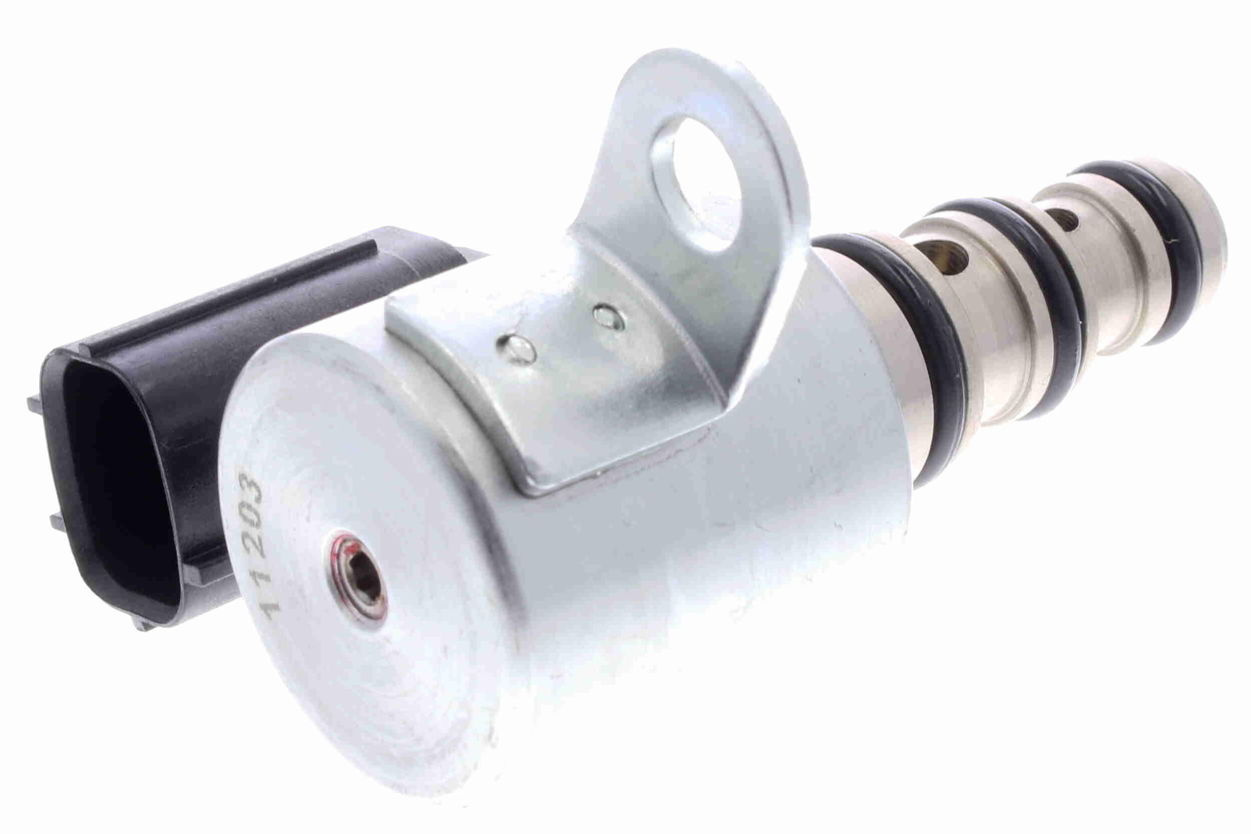 Schaltventil, Automatikgetriebe A26-77-0011 rund um die Uhr online kaufen
