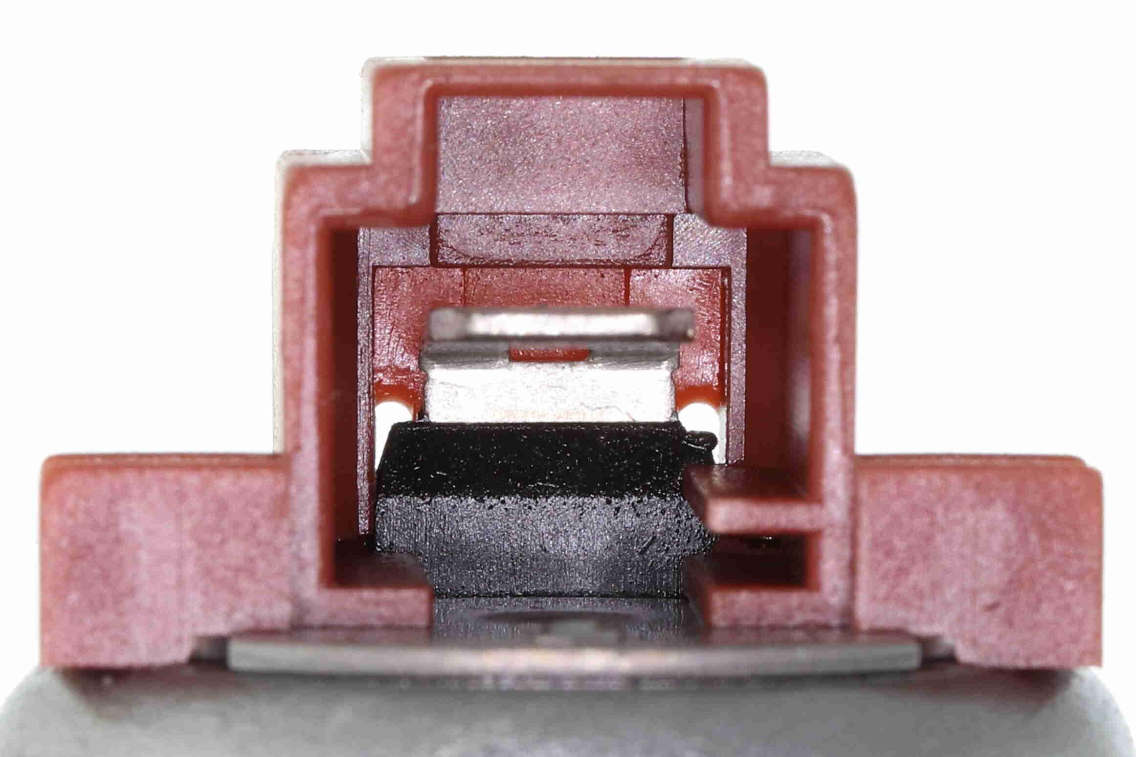 ACKOJA | Schaltventil, Automatikgetriebe A26-77-0012