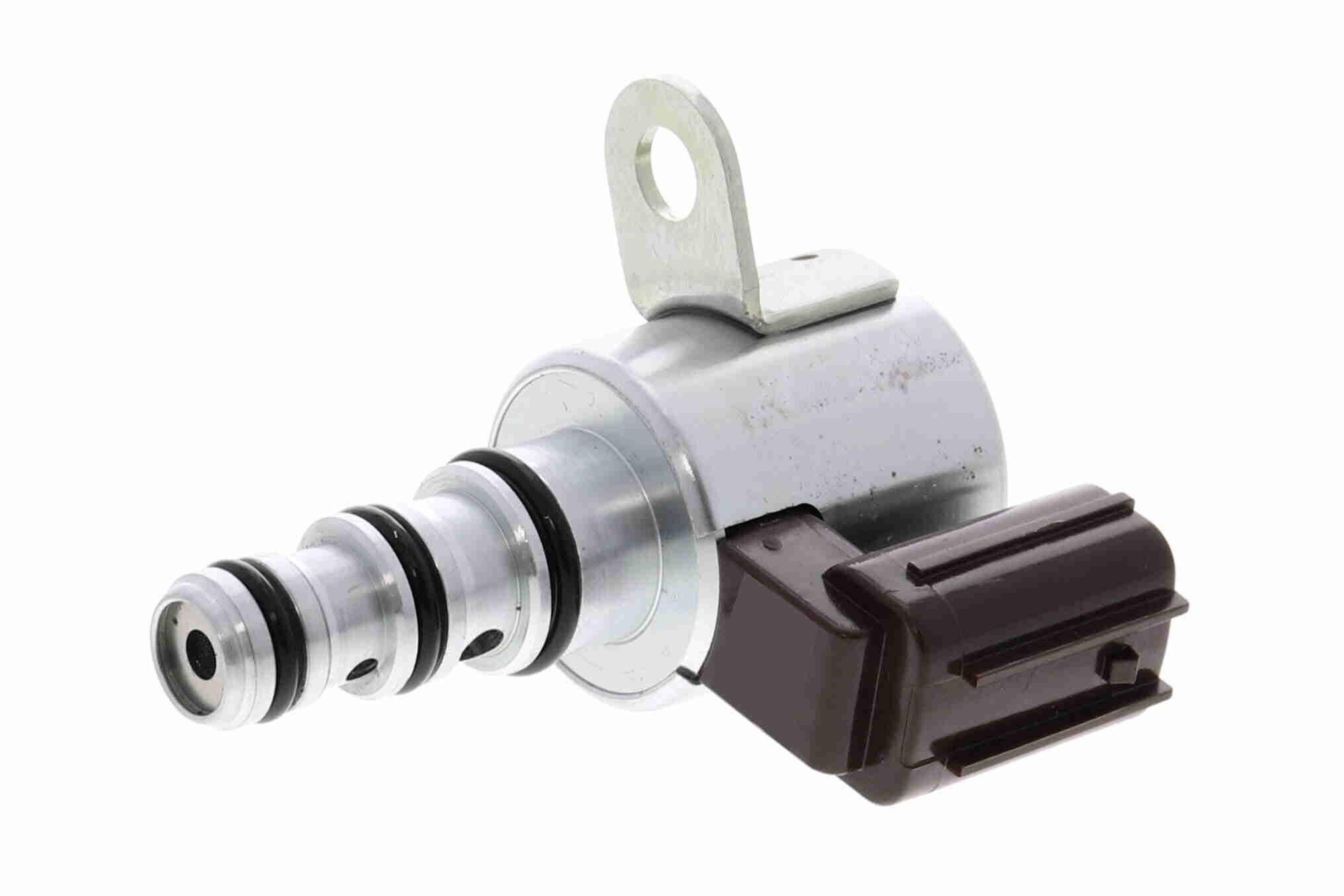 HONDA CR-Z Schaltventil, Automatikgetriebe - Original ACKOJA A26-77-0013