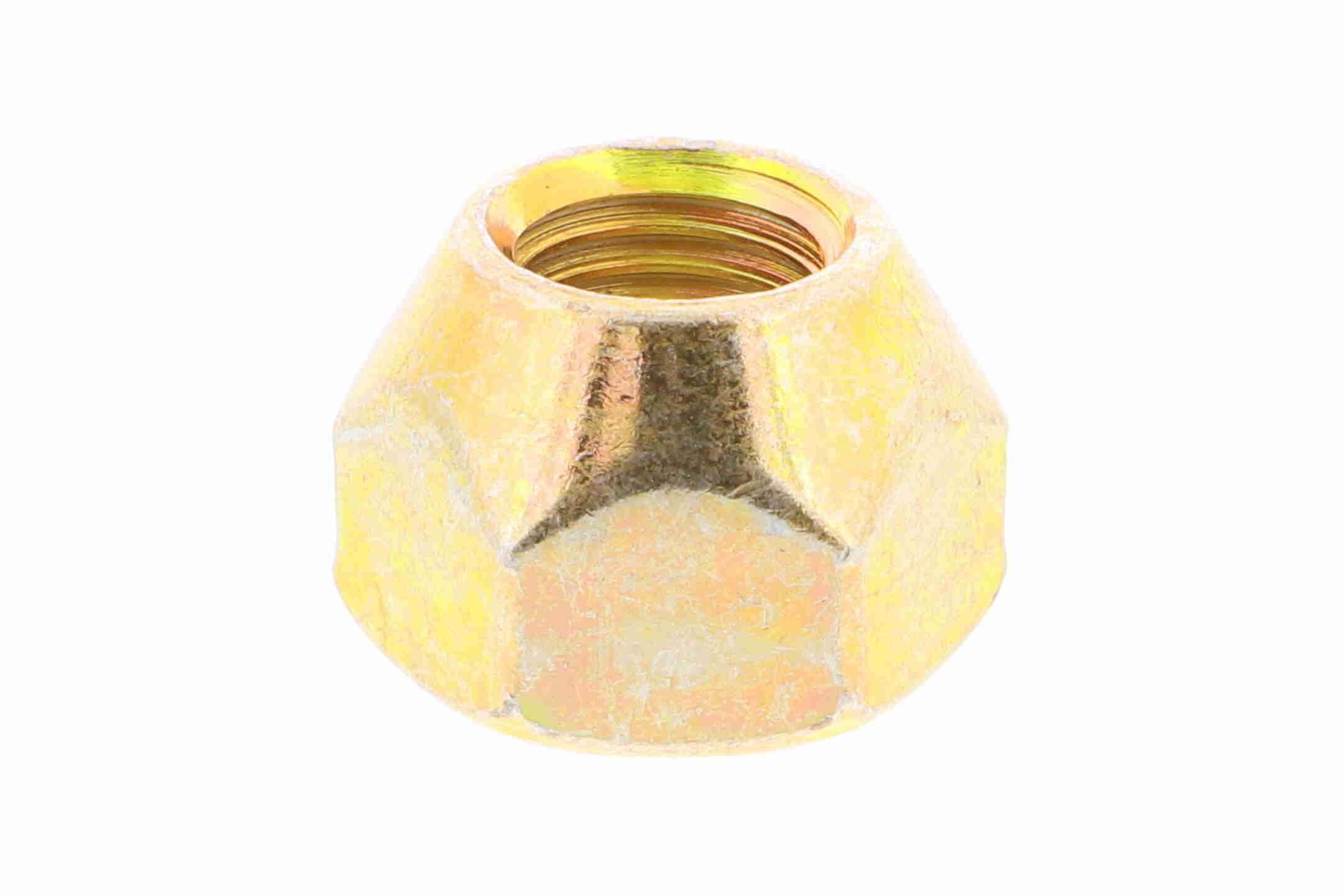ACKOJA: Original Radmuttern A32-0146 ()