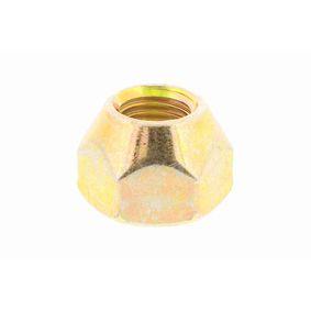 A32-0146 ACKOJA Radmutter A32-0146 günstig kaufen