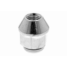A32-0175 ACKOJA M12 x 1,5mm, 21 Radmutter A32-0175 günstig kaufen