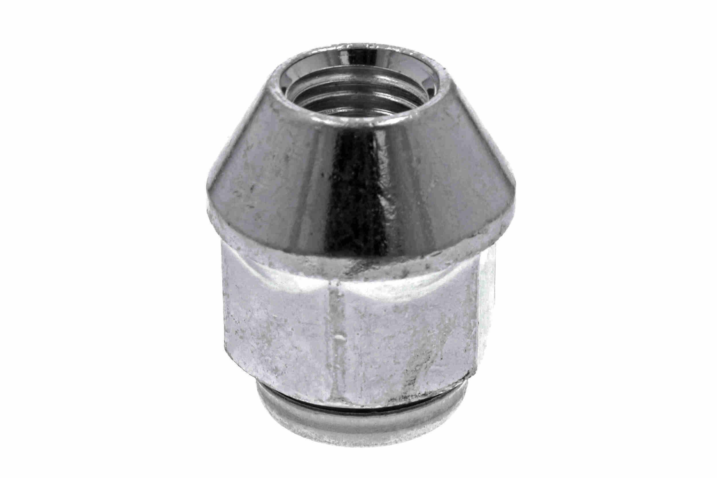 ACKOJA: Original Radschrauben und Radmuttern A32-0180 ()