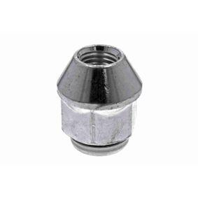 A32-0180 ACKOJA M12 x 1,5mm, 21 Radmutter A32-0180 günstig kaufen