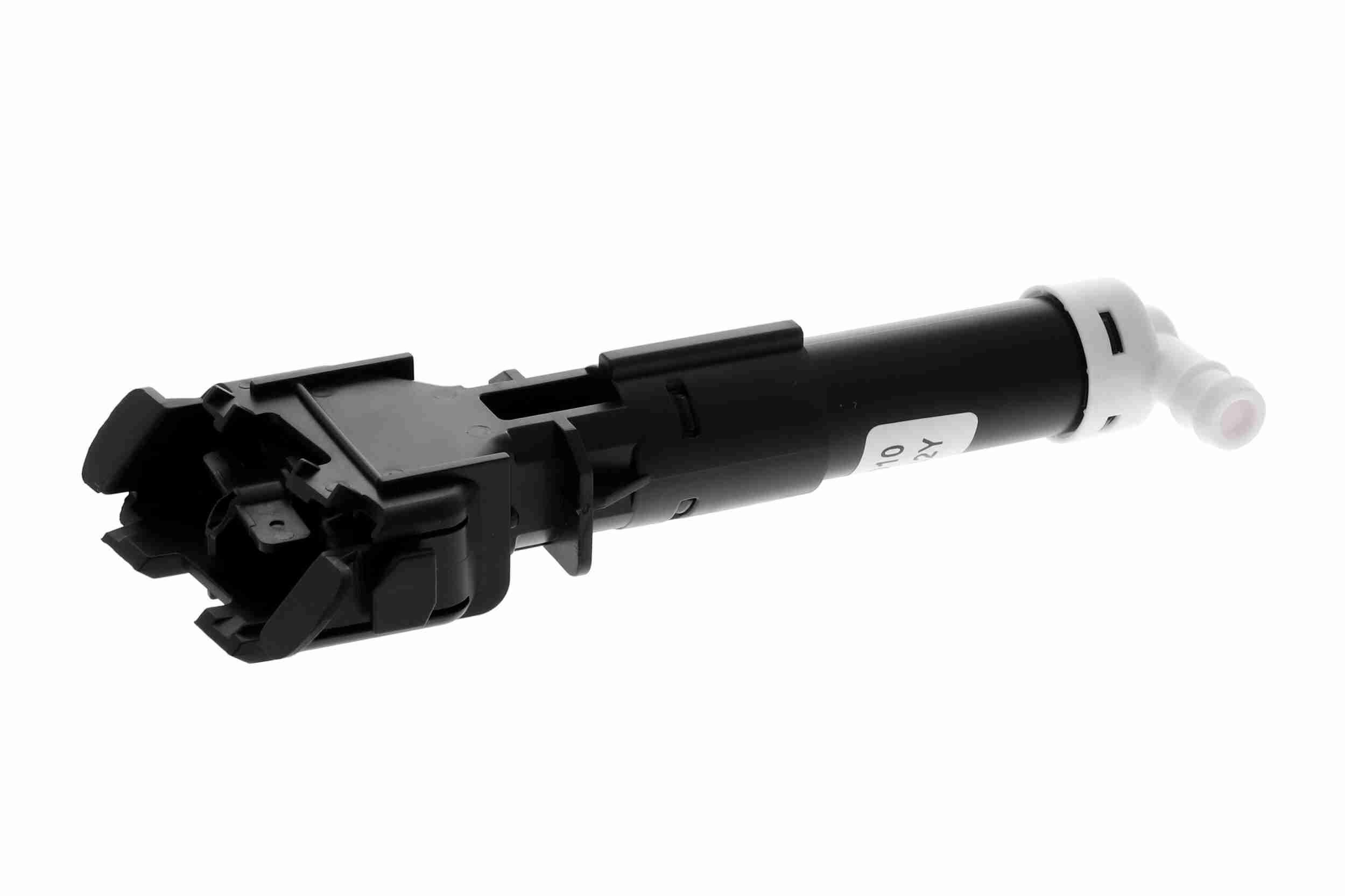 ACKOJA: Original Scheinwerfer Düsen A32-08-0010 ()