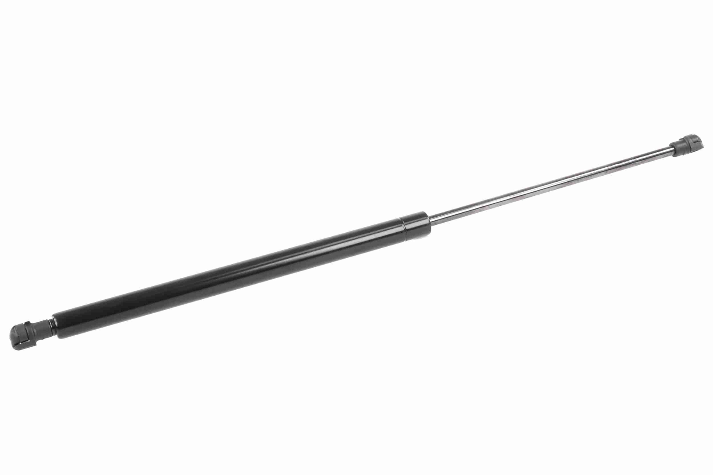 NISSAN ALMERA 2014 Kofferraum Dämpfer - Original ACKOJA A38-0075