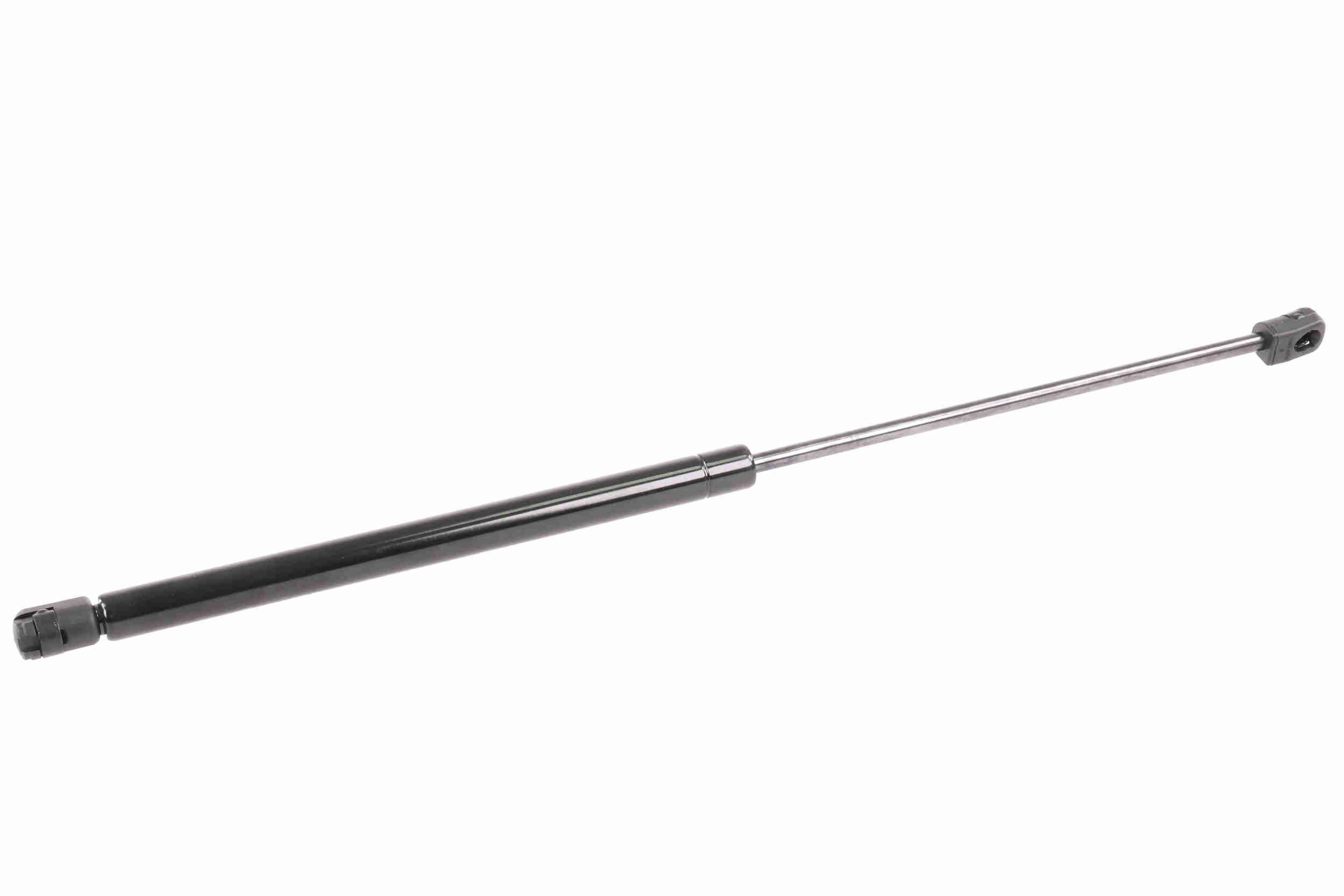 Kofferraum Dämpfer ACKOJA A38-0126