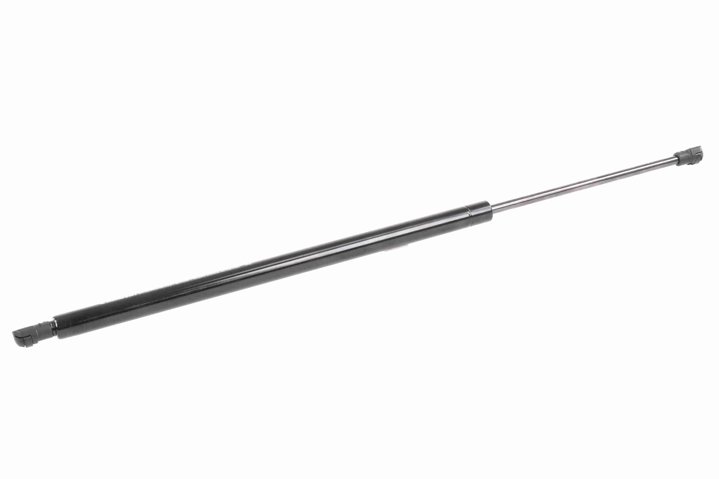 Original IVECO Tailgate struts A38-0134