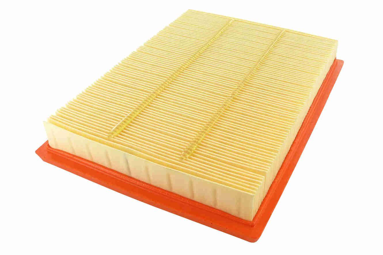 Zracni filter A38-0154 z izjemnim razmerjem med ACKOJA ceno in zmogljivostjo