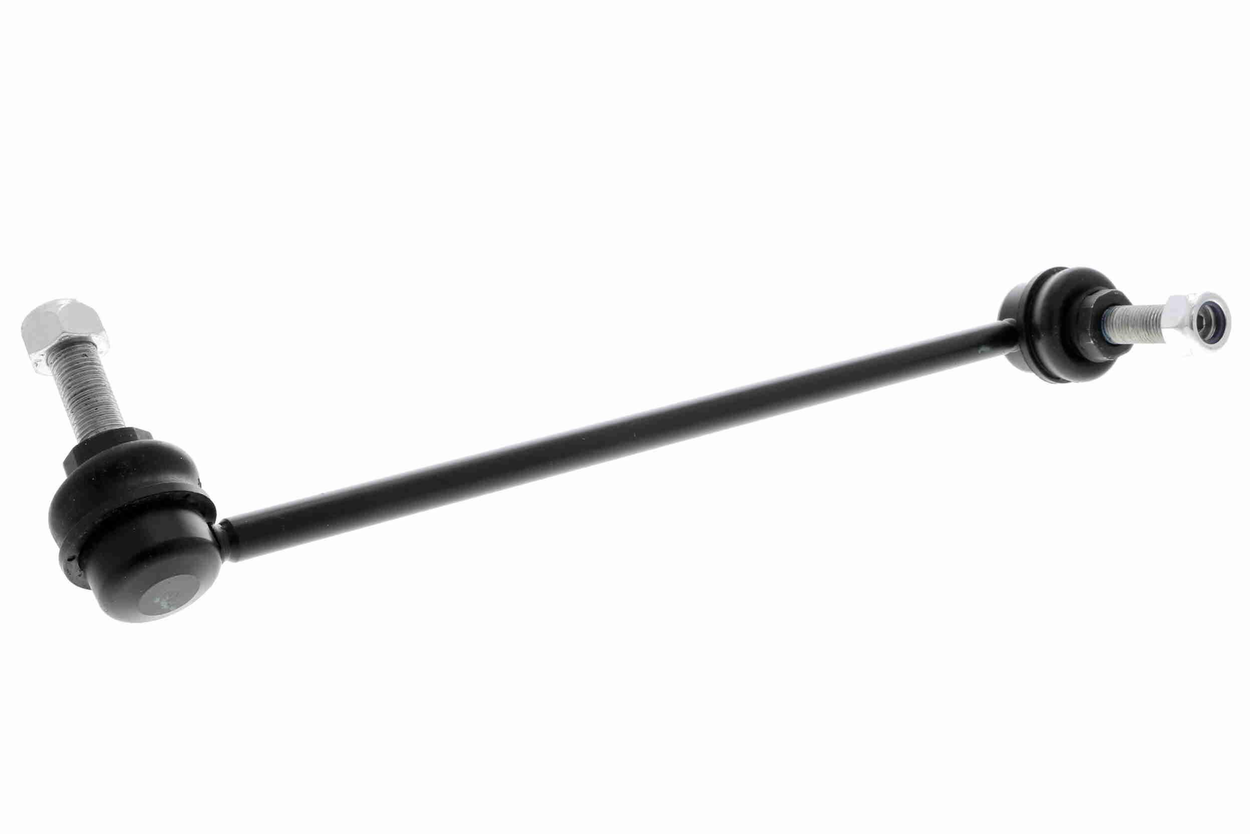 Articulación axial barra de dirección A38-0360 ACKOJA — Solo piezas de recambio nuevas
