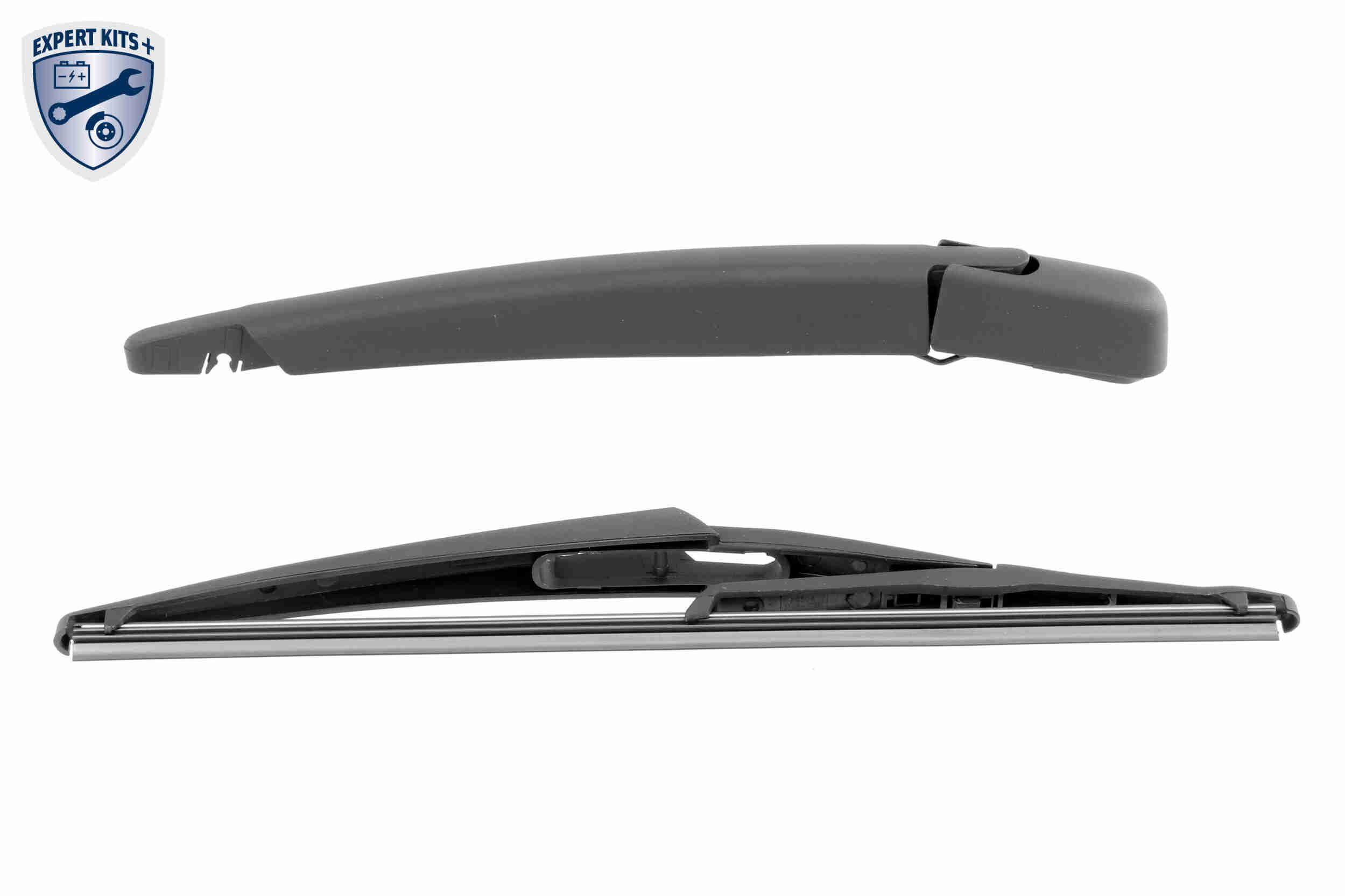 ACKOJA: Original Wischerarm A38-0375 ()